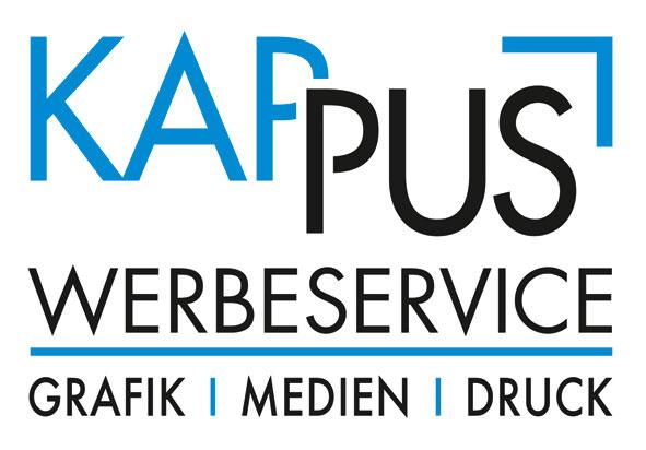Kappus Werbeservice